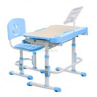 Комплект парта + стул  FunDesk Bellissima