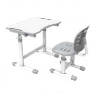 Комплект парта + стул  FunDesk Omino