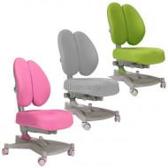 Подростковое кресло для дома FunDesk Contento