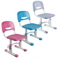 Детский стульчик FUNDESK SST3