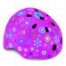 Шлем Globber Printed Junior купить с доставкой по России.✦ Надежность и качество. ✦ИМ Никасмайл✦