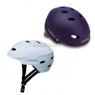 Шлем Globber Helmet Adult