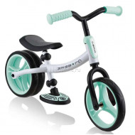Беговел Globber Go Bike DUO