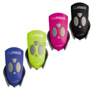 Электронный сигнал Globber Mini Hornit