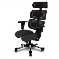 Кресло Hara Chair Doctor