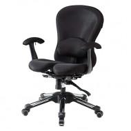 Кресло Hara Chair Miracle