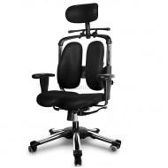 Кресло Hara Chair Nietzsche UD