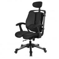 Кресло Hara Chair Nietzsche