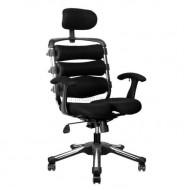 Компьютерное кресло Hara Chair Pascal