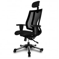 Кресло Hara Chair Uruus