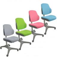 Детское кресло Holto-3