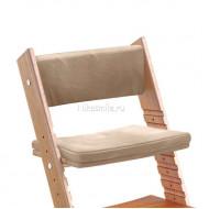Комплект подушек для стула из бука Конёк Горбунёк Сахара