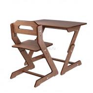 Комплект мебели Конек-мини