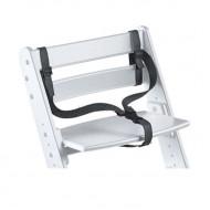 Ремни-ограничитель для стула «Комфорт»