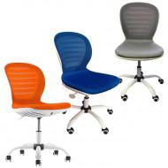 Кресло LIBAO LB-C15