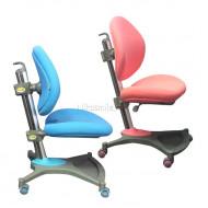 Кресло LIBAO LB-C21