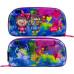DeLune 9-125 + мешок + жесткий пенал + мишка + ленточка купить с доставкой по России.✦ Надежность и качество. ✦ИМ Никасмайл✦
