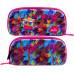 Ранец DeLune Full-set 7mini-015 + мешок + жесткий пенал + спортивная сумка + фартук для труда + мишка + ленточка купить с доставкой по России.✦ Надежность и качество. ✦ИМ Никасмайл✦