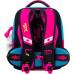 Ранец DeLune Full-set 7mini-022 + мешок + жесткий пенал + спортивная сумка + фартук для труда + мишка + ленточка купить с доставкой по России.✦ Надежность и качество. ✦ИМ Никасмайл✦