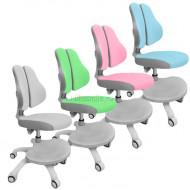Кресло Mealux Y-409