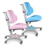 Детское кресло ErgoKids Jasper Duo