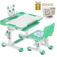 Комплект мебели Mealux BD-04 New XL  Teddy