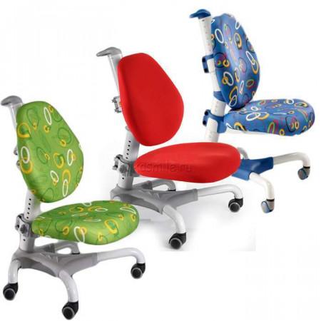 a56d0d63376b1 Кресло Mealux Champion купить по выгодной цене