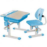 Комплект мебели Mealux EVO-03