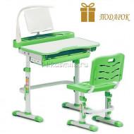 Комплект мебели Mealux EVO-18 с лампой