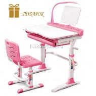Комплект мебели Mealux EVO-19 с лампой