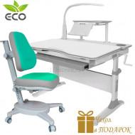 Комплект мебели Mealux EVO-30 Onyx