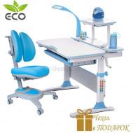Комплект мебели Mealux EVO-30 Onyx Duo