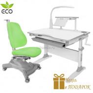 Комплект мебели Mealux EVO-30 с креслом Onyx Mobi