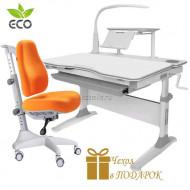 Комплект мебели Mealux EVO-30 с креслом Match