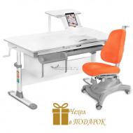 Комплект мебели Mealux EVO-40 с креслом Onyx Mobi