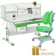 Комплект мебели  Mealux EVO-50 Onyx Duo