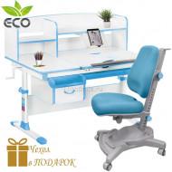 Комплект мебели  Mealux EVO-50 с креслом Onyx Mobi