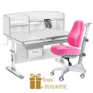 Комплект мебели  Mealux EVO-50 Match