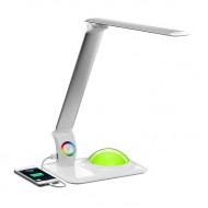 Лампа настольная светодиодная Mealux DL-03