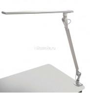 Лампа светодиодная Mealux DL-600