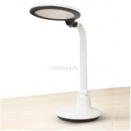 Лампа настольная светодиодная Mealux DL-800