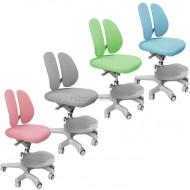 Кресло Mealux EVO Mio-2