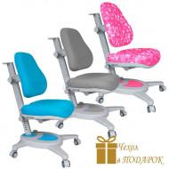 Детское кресло Mealux Onyx