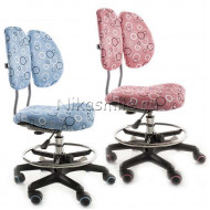 Кресло Mealux EVO Simba