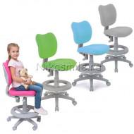 Кресло Rifforma-21 (KIDS CHAIR)