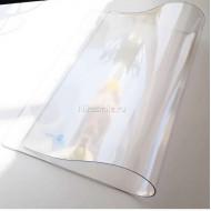 Накладка RIFFORMA силиконовая 60 х 40 см