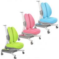 Кресло Rifforma Comfort-32 с чехлом