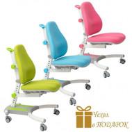 Кресло Rifforma Comfort-33/С с чехлом