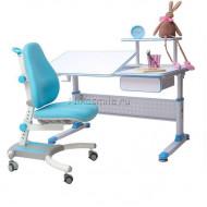 Комплект мебели (стол + кресло) SET-34-33