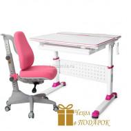 Комплект мебели RIF-80 (стол + кресло 23)
